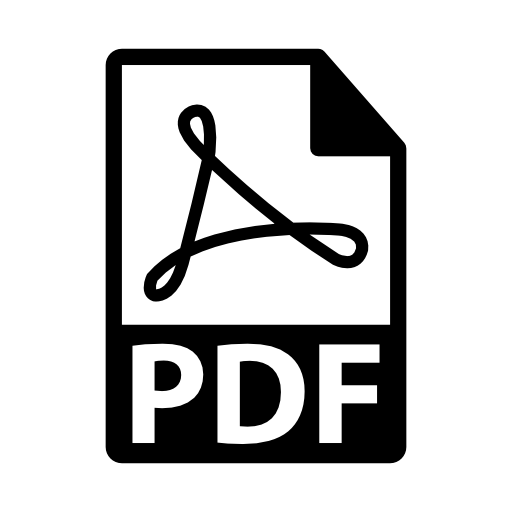 arretereglementationdubruitencorreze.pdf
